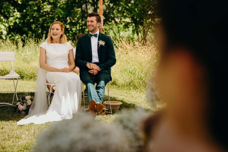 Le Manoir Du Bout Du Pont Agnac Wedding France 040