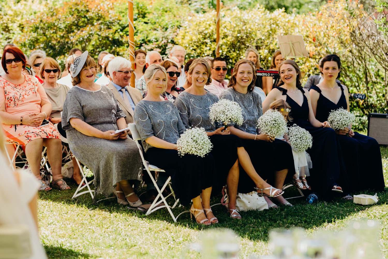 Le Manoir Du Bout Du Pont Agnac Wedding France 042