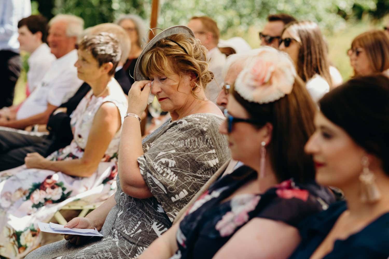 Le Manoir Du Bout Du Pont Agnac Wedding France 043