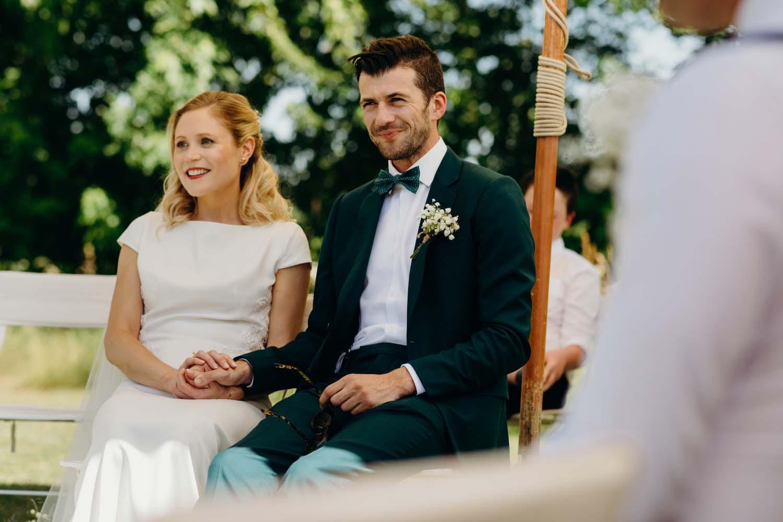 Le Manoir Du Bout Du Pont Agnac Wedding France 044