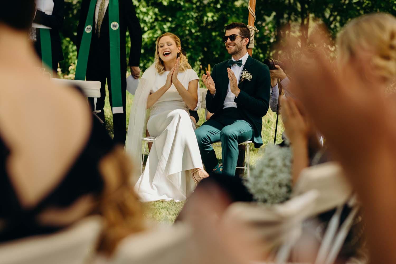 Le Manoir Du Bout Du Pont Agnac Wedding France 048