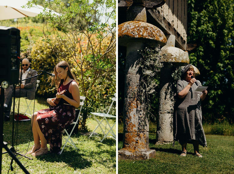 Le Manoir Du Bout Du Pont Agnac Wedding France 049