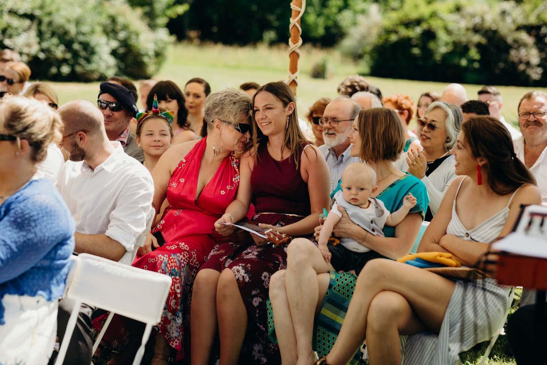 Le Manoir Du Bout Du Pont Agnac Wedding France 050