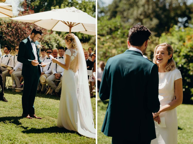 Le Manoir Du Bout Du Pont Agnac Wedding France 052
