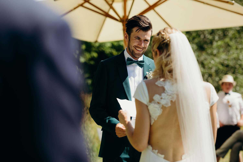 Le Manoir Du Bout Du Pont Agnac Wedding France 053