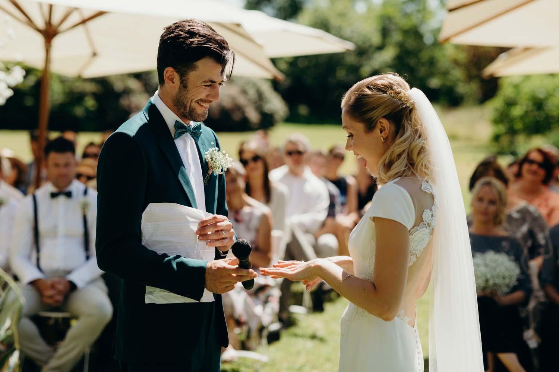 Le Manoir Du Bout Du Pont Agnac Wedding France 054