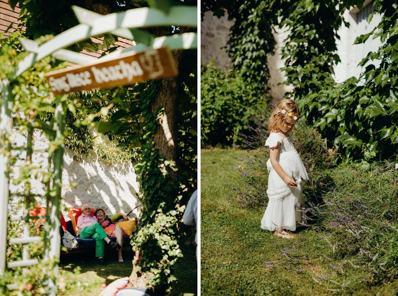 Le Manoir Du Bout Du Pont Agnac Wedding France 063