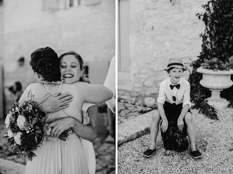 Le Manoir Du Bout Du Pont Agnac Wedding France 078