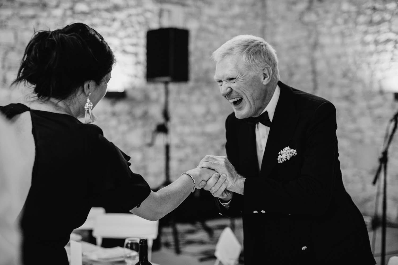 Le Manoir Du Bout Du Pont Agnac Wedding France 084