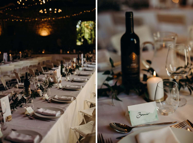 Le Manoir Du Bout Du Pont Agnac Wedding France 089