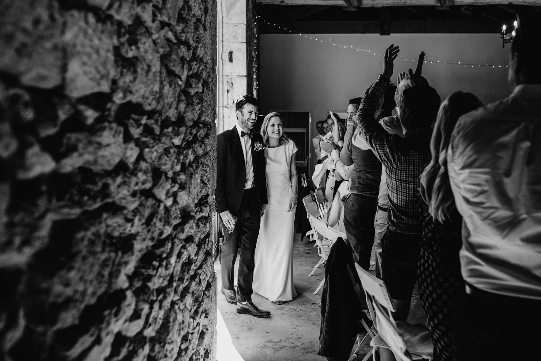 Le Manoir Du Bout Du Pont Agnac Wedding France 092