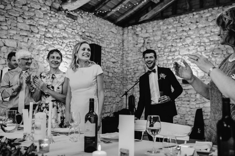 Le Manoir Du Bout Du Pont Agnac Wedding France 095