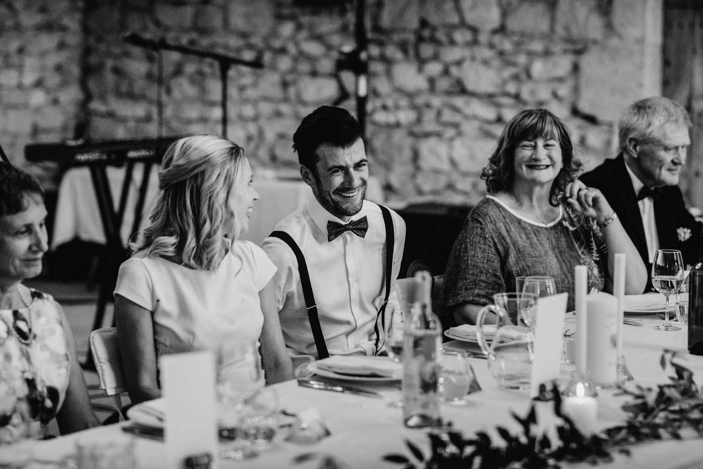 Le Manoir Du Bout Du Pont Agnac Wedding France 097
