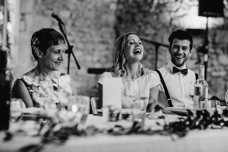 Le Manoir Du Bout Du Pont Agnac Wedding France 099