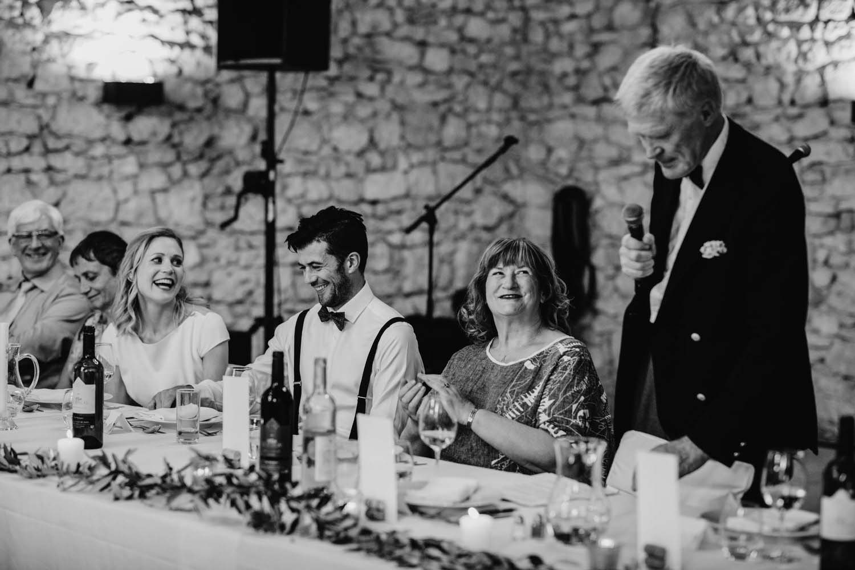 Le Manoir Du Bout Du Pont Agnac Wedding France 101