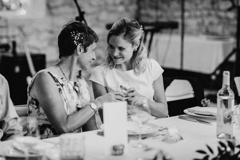 Le Manoir Du Bout Du Pont Agnac Wedding France 103