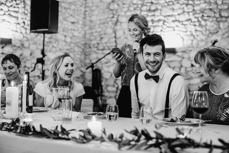 Le Manoir Du Bout Du Pont Agnac Wedding France 124