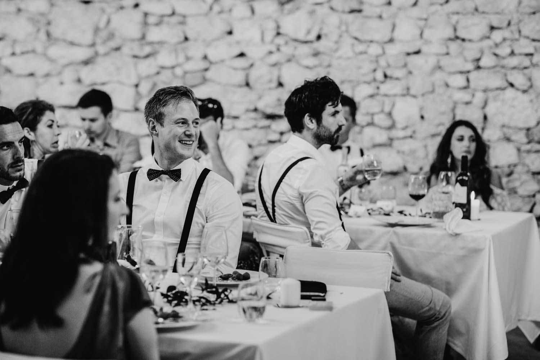 Le Manoir Du Bout Du Pont Agnac Wedding France 125