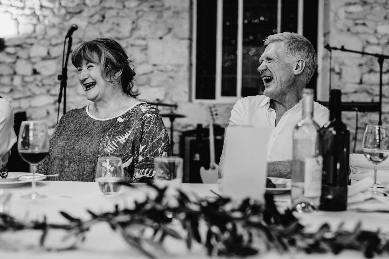 Le Manoir Du Bout Du Pont Agnac Wedding France 126