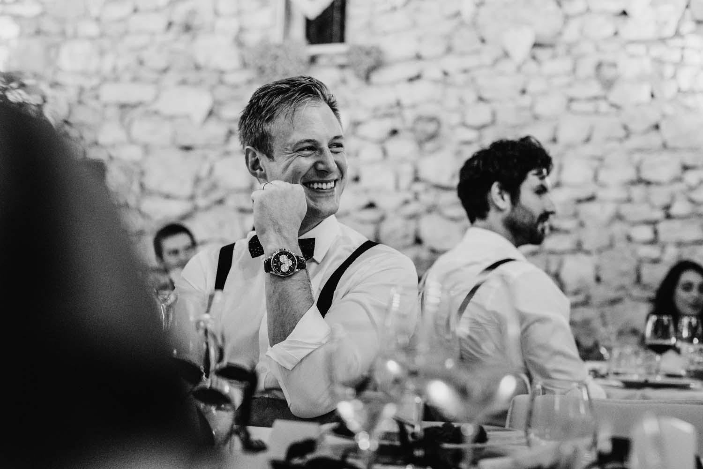 Le Manoir Du Bout Du Pont Agnac Wedding France 127