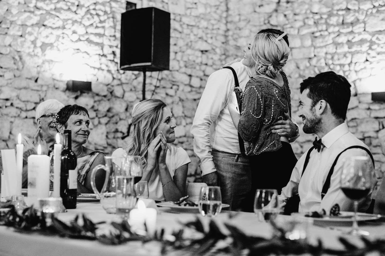 Le Manoir Du Bout Du Pont Agnac Wedding France 128
