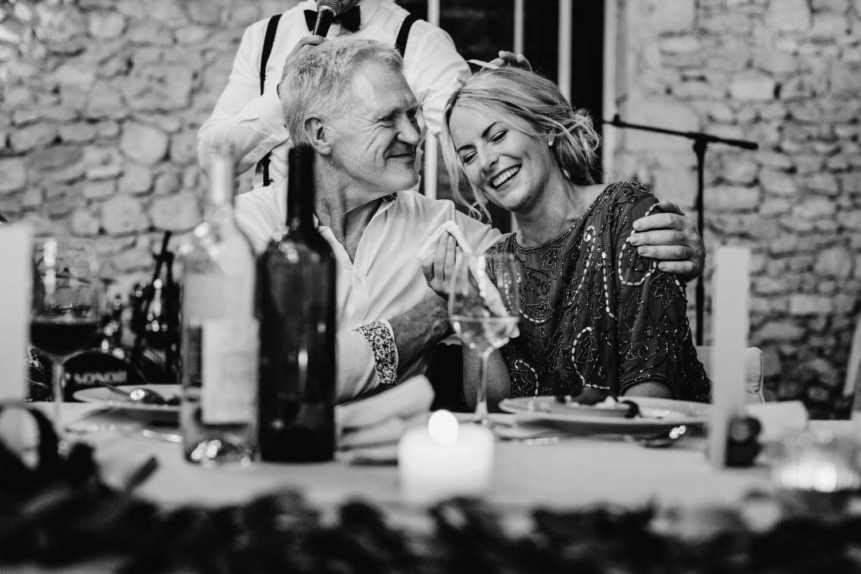 Le Manoir Du Bout Du Pont Agnac Wedding France 129