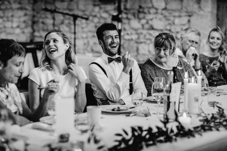 Le Manoir Du Bout Du Pont Agnac Wedding France 131