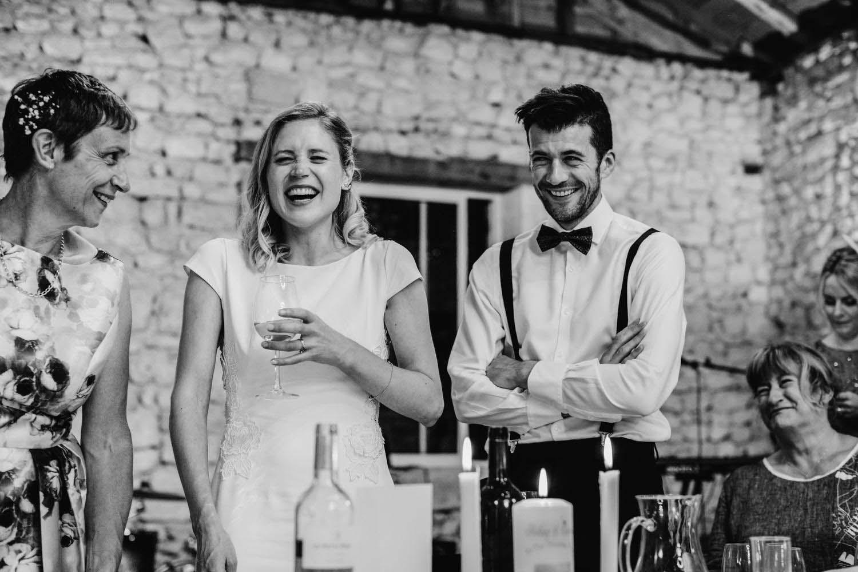 Le Manoir Du Bout Du Pont Agnac Wedding France 135