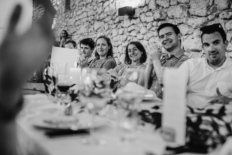 Le Manoir Du Bout Du Pont Agnac Wedding France 136