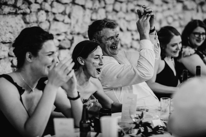 Le Manoir Du Bout Du Pont Agnac Wedding France 137