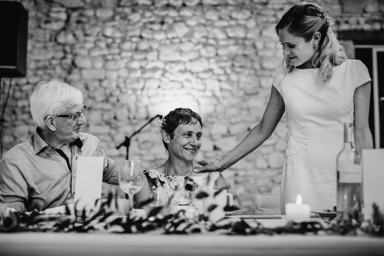 Le Manoir Du Bout Du Pont Agnac Wedding France 138