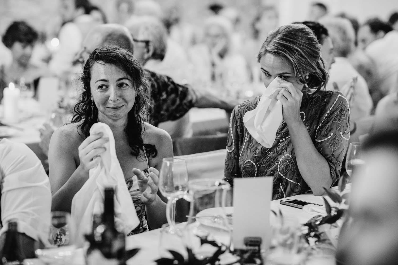 Le Manoir Du Bout Du Pont Agnac Wedding France 139