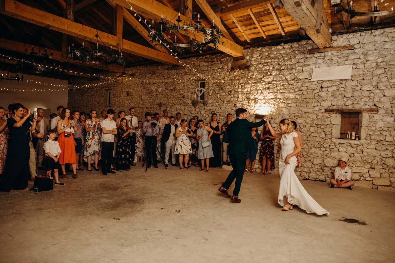 Le Manoir Du Bout Du Pont Agnac Wedding France 142