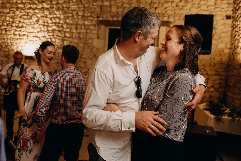 Le Manoir Du Bout Du Pont Agnac Wedding France 158