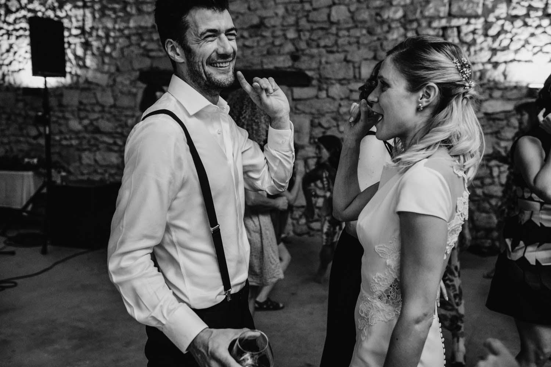 Le Manoir Du Bout Du Pont Agnac Wedding France 164