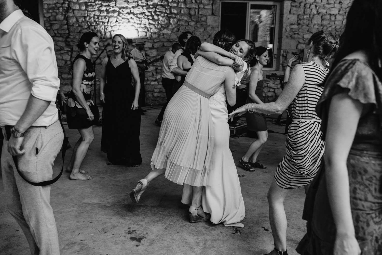 Le Manoir Du Bout Du Pont Agnac Wedding France 171