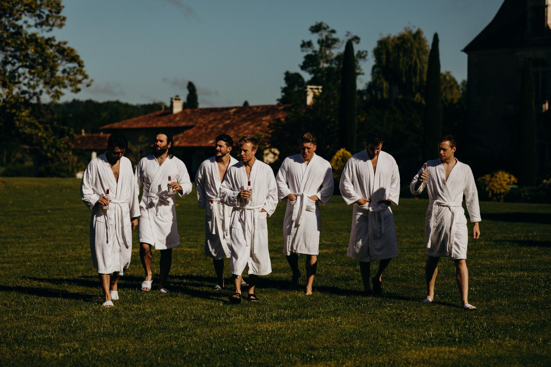 Le mas de montet wedding photographer 007