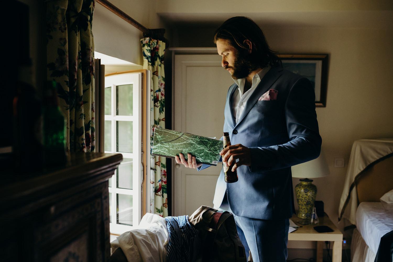 Le mas de montet wedding photographer 012