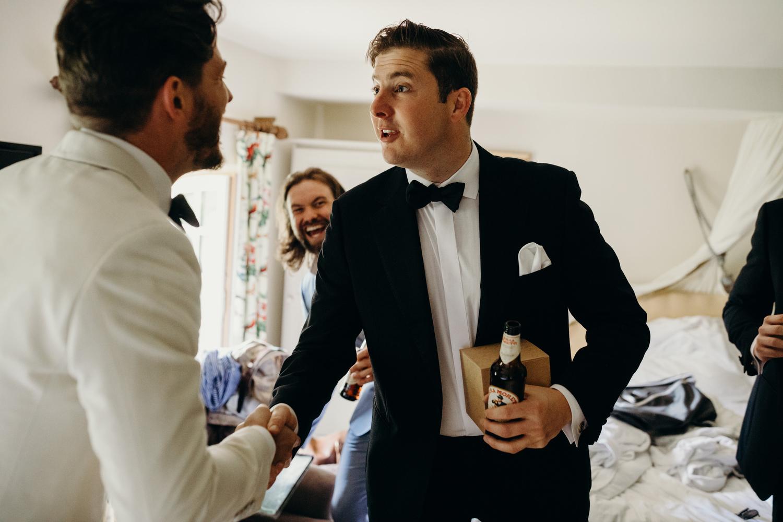 Le mas de montet wedding photographer 013