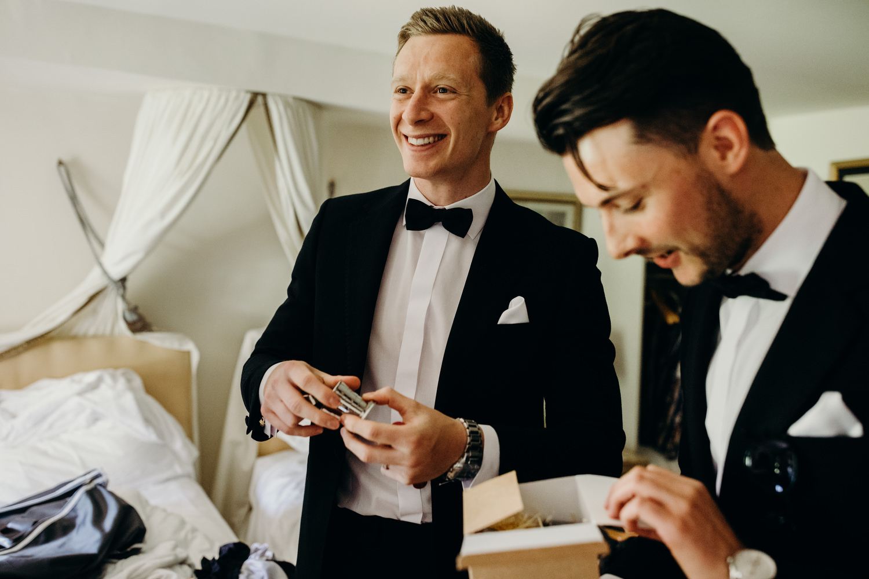 Le mas de montet wedding photographer 014