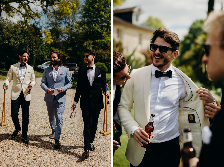 Le mas de montet wedding photographer 018
