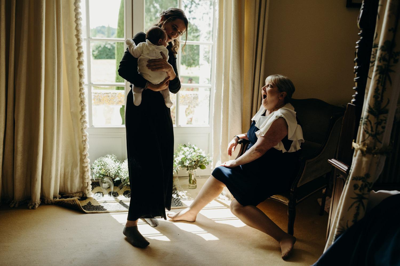 Le mas de montet wedding photographer 024