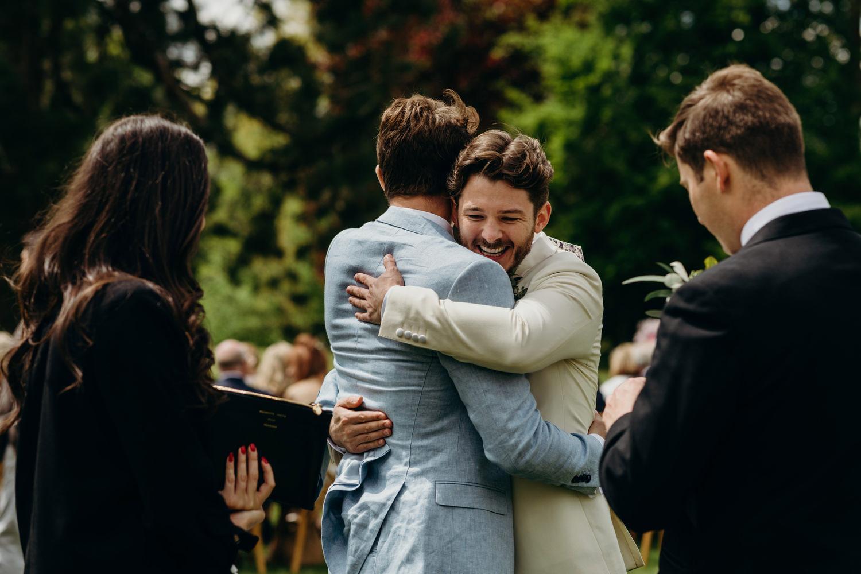 Le mas de montet wedding photographer 029
