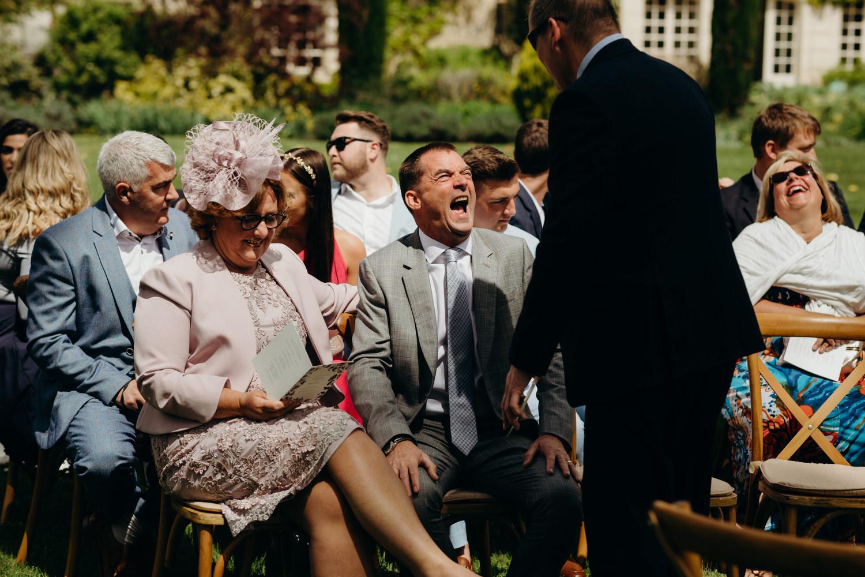 Le mas de montet wedding photographer 030