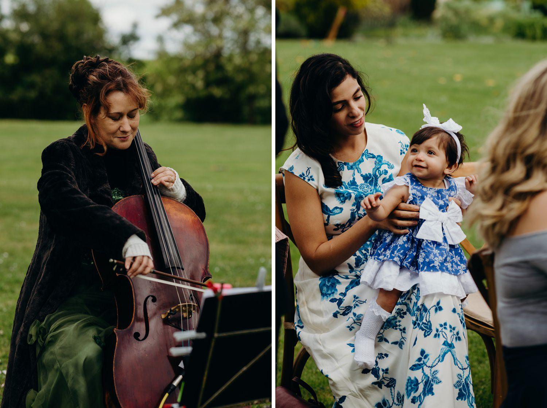 Le mas de montet wedding photographer 032
