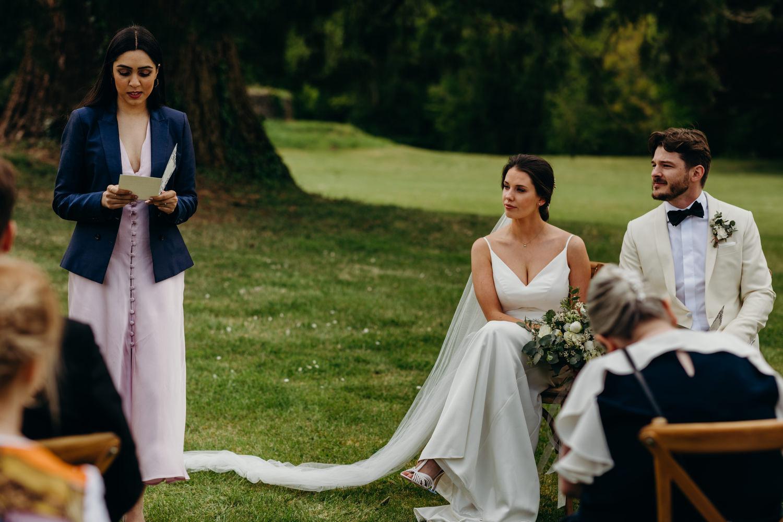 Le mas de montet wedding photographer 039