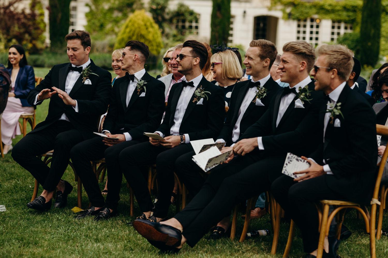 Le mas de montet wedding photographer 040