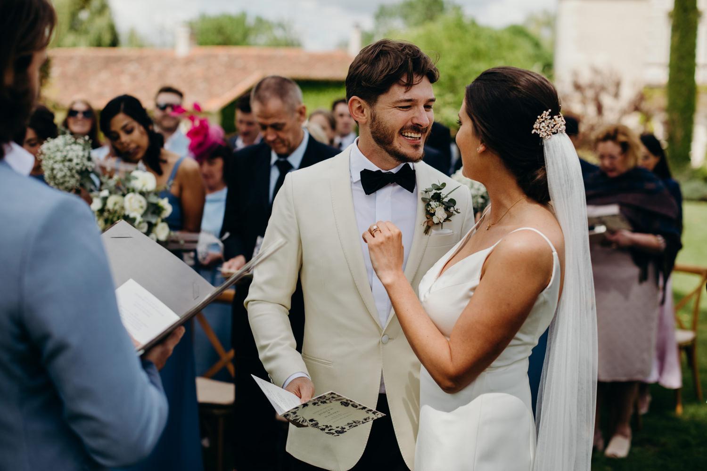 Le mas de montet wedding photographer 045
