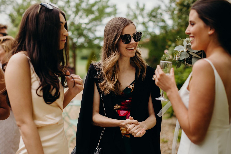 Le mas de montet wedding photographer 050