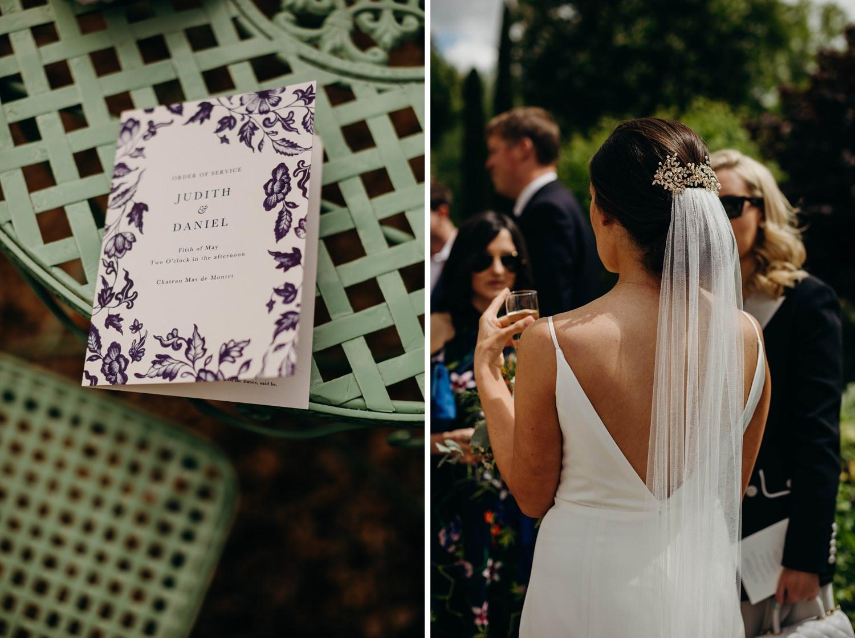 Le mas de montet wedding photographer 051